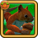 Download Squirrel Simulator 2.03 APK