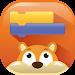 Download Stack for ROBOID 1.2.1 APK