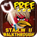 Download Star 2 Guide for Angry Birds 1.0.3 APK