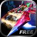 Download Star Fighter 3001 Free 1.52 APK