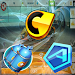 Download Star Guide Asphalt 8 Airborne 1.0 APK