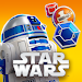 Download Star Wars: Puzzle Droids™ 1.5.25 APK