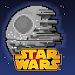 Download Star Wars: Tiny Death Star 1.4.2 APK