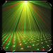 Download Stars Disco 4.3 APK