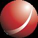 Download Sterling Bank Mobile 2.4 APK