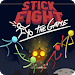 Download Stick Fight The Game Online - Stickman Fight 1.0 APK
