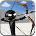 Download Stickman Archery 3D 2.9.6 APK