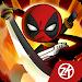 Download Stick vs zombie - Stickman warriors - Epic fight 1.2.2 APK