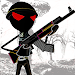 Download Stickman Battle Simulator 3D 1.6 APK