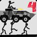 Download Stickman Destruction 4 Annihilation 1.07 APK