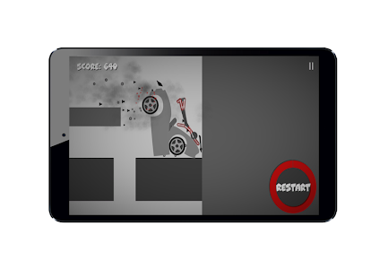 Download Stickman Dismount 2 Free 1.03 APK