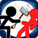 Download Stickman Fighter Epic Battle 2 16 APK