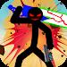 Download Stickman Slayer 1.3.0 APK