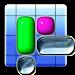 Download Sticky Blocks Sliding Puzzle 3.05 APK