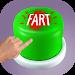 Download Fart Sounds Prank 4.0 APK