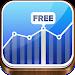 Download Stock Exchange - Free 1.9 APK