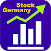 Download Germany Stock Market 2.7.8 APK