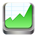 Download Stocks: Realtime Quotes Charts  APK
