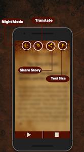 Download Stories of Prophets in Islam 1.0 APK