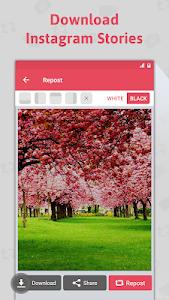 Download Story Saver 1.14 APK