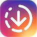 Download Story Saver for Instagram 1.4.5 APK