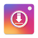 Download Story downloader for Instagram 1.5.2 APK