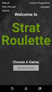 Download Strat Roulette 1.10.2 APK