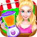 Download Street Food - My Cooking Story 1.4 APK