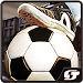Download Street Football 2015 1.1 APK