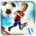 Download Striker Soccer America 2015 1.2.9 APK