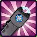 Download Stun Gun simulator 3.8 APK