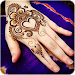 Download Stylish Mehndi Design 1.4 APK