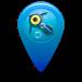 Download Submaptica 1.3.0 APK
