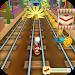 Download Subway Rush 3D 1.1 APK