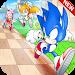 Download Subway Sonic Surf Speed 1.2 APK