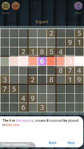 Download Sudoku  APK