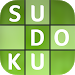 Download Sudoku 2.3.96.127 APK