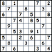 Download Sudoku Pro Elite 1.0.2 APK
