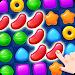 Download Sugar Line 1.2.3122 APK