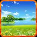 Download Summer Live Wallpapers 1.0.4 APK