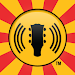 Download Sun Radio FM 8.00 APK