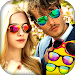 Download Sunglass for Men And Woman 1.0 APK