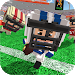 Download Super American Football Bowl 1.0 APK