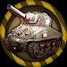 Download Super Battle Tanks 2.0 APK