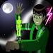Download Super Ben Adventure 10 1.0 APK