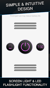 Download Flashlight 4.0 APK