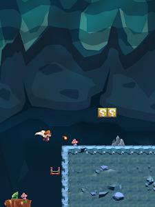 Download Super Adventure Jungle 1.15 APK