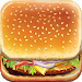 Download Super Chief Cook -Cooking game 2.0 APK