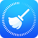 Download Super Cleaner Master 1.0.9.0 APK