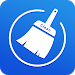 Download Super Cleaner - Phone Cleaner & Speed Booster 1.4.8 APK